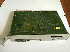 USED SIEMENS 6GK1147-3MA00,C8451-A25-BB-6,B1100F425HX PROCESSOR SIMATIC S5,BOXYE