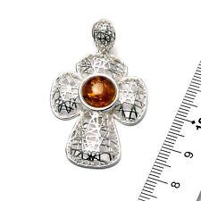 100 Bernstein Naturbernstein Amber Armband Armkette 925 Silber Coganc K002