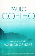Manual of the Warrior of Light by