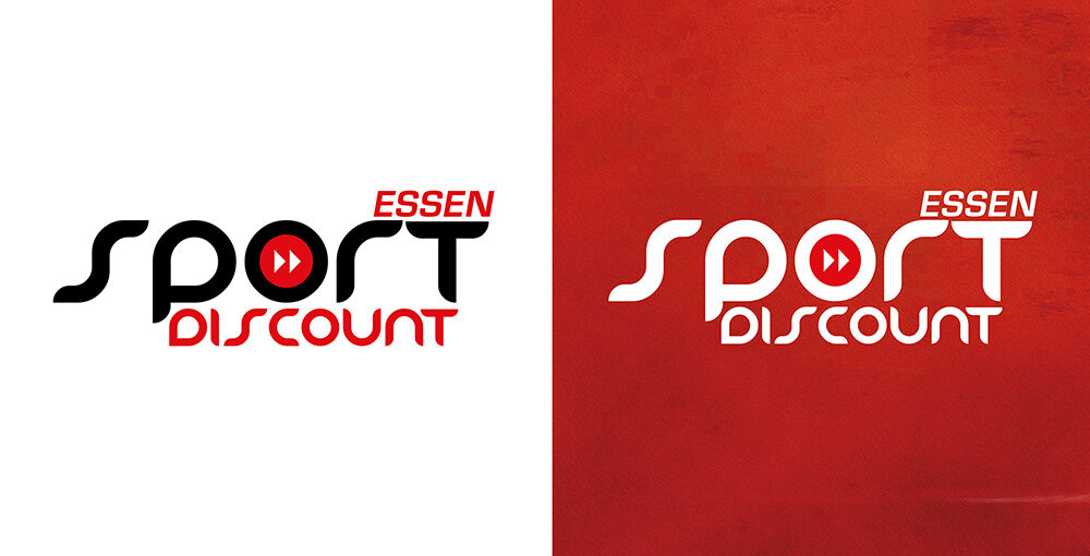 sportdiscount-2000