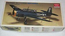 Vintage Model Kit~ GRUMMAN TBF-1 AVENGER~1/72 scale~Academy~Korea~ Sealed bags