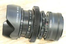 Mir-1V 2.8/37mm Mir-1B 2.8/37mm soviet lens M42 Flektogon USSR+ Adapter SONY Nex