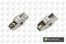 Rocker Arm (Engine Timing) For Audi Seat Skoda VW CA8156