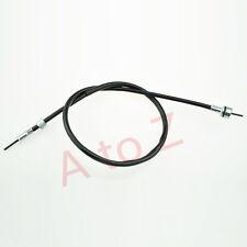 Speedometer Cable for Yamaha DT125 DT175 DT250 DT360 DT400 XT500 XT200 WT200