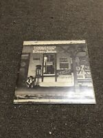 Elton John Tumbleweed Connection Vinyl LP Stereo 93096 Uni