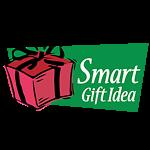 Smart Gift Idea Australia