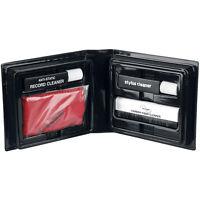 Analogis Vinyl Care Pro Schallplatten Pflegeset (6080)