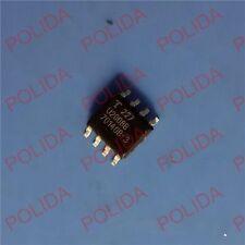 1PCS Phase Control IC TFK/TEMIC SOP-8 U2008B U2008B-MFP U2008B-MFPY U2008B-MFPG3