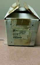 Cutler Hammer HLA3175T 175 Amp Trip Unit new in open box
