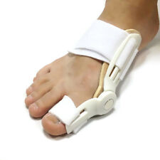 Bunion Toe Corrector Orthopedic Crooked Hammer Toe Straightener Splint Support