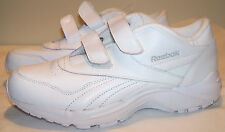 REEBOK  sz 7  Wide - WOMENS WALKING SNEAKERS - LIGHT WEIGHT - NWOB - SHO-5