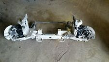 03 CROWN VIC GRAND MARQUIS FRONT SUSPENSION PULLOUT STREET ROD CONVERSION