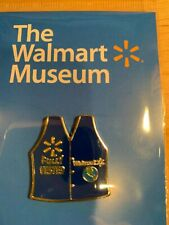 Wal-Mart Pinbacks for sale | eBay