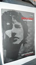James Blunt Back to Bedlam Music Book