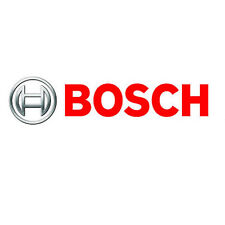 Genuine Bosch F00M144136 Voltage Charge Regulator Alternator