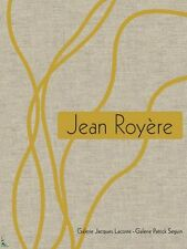 Jean Royere, 2 Volumes by Galerie J.Lacoste and P.Seguin