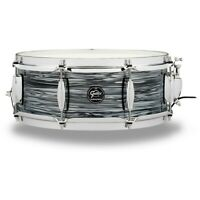 Gretsch Drums Renown Snare Drum 14 x 5 in. Silver Oyster Pearl