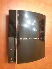 Playstation 3 60GB cechc04 Retrocompatible