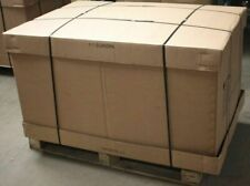 PALLET OF BOOKS WITH DETAIL LIST  NEW   / JOB LOT / WHOLESALE  -