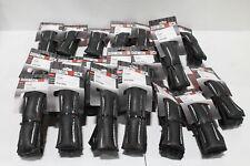 Lot of 20 Diamondback 35-32-712 Podium Road Folding Bead Tires - 700x x 23 -