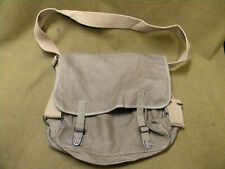 Musette sac TTA model 50 Indo Algérie TAP para Bag M50 french army