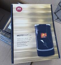Motorola V3xx Full New Original