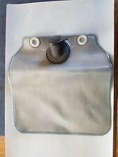 Fiat X 1/9 Wisch-Wasserbehälter