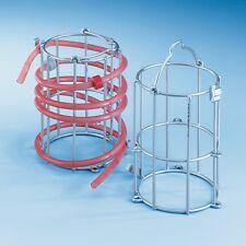 Miele E 444 Einsatz Saugschläuche Kaltlichtkabel  Thermodesinfektor Professional
