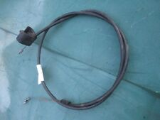 mcculloch 3540 opc brake cable (inbox53)