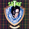 Spike by Elvis Costello (CD, Feb-1989, Warner Bros.)