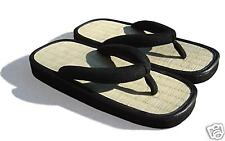 Sandalo Zori misura 39 Infradito. Ottima vestibilità, calzano anche come 40