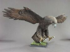 Giant Eagle Reaper Miniatures Warlord RPG D&D Dungeon Fantasy Wargames Warhammer