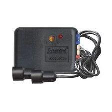 Clifford 509U Interior Ultrasonic Sensors For Clifford G5 and Viper Alarms