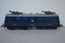 Märklin HO 3033 E - Lok BR 141 207-1 DB  (RZ/347-34R2/0/5)
