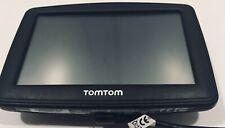 Tomtom XL2