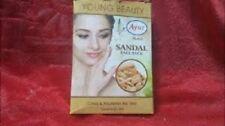 Ayur Herbal Sandal Face Pack 25 gm free shipping ( 4pack)