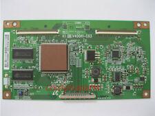 New Samsung LA40A550P1R T-Con Board V400H1-C03 35-D026047 Logic Board