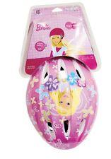 NEW Barbie Bike Helmet from Mr Toys
