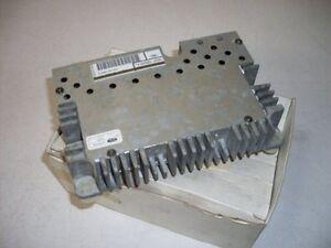 Amplificador altavoces delantera Ø 14,5cm originales de VW Passat CC 3c8035453