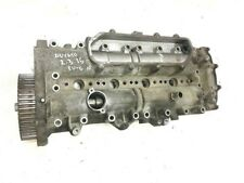 FIAT DUCATO IVECO DAILY 2.3 EURO-6 CYLINDER HEAD VALVE COVER 5801835399 2016