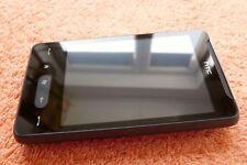 HTC HD Mini * 3 Zoll Mini Smartphone * NEU  + Tisch Station * 1A Deutsche Ware
