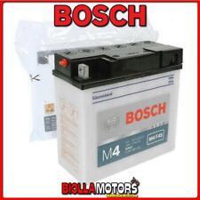 51913 BATTERIA BOSCH BMW R1150 GS 1150 1999-2004 0092M4F450 51913