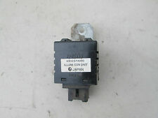 Relay Subaru Legacy II Station Wagon Year bj.94-98 83023FA000
