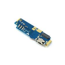FLAT DOCK USB CONNETTORE  RICARICA MICROFONO PER ASUS ZENFONE MAX ZC550KL Z010D