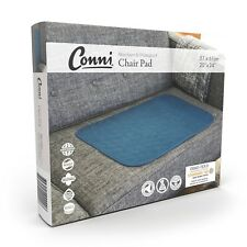 Conni Chair pad - Washable Incontinence Chair Pad - Various Sizes & Colours