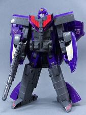 Takara Tomy Transformers Henkei! Henkei! D03 Astrotrain Action Figure Japan Rare