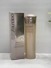 Shiseido Benefiance Wrinkle Resist 24 Balancing Softener 5 oz WrinkleResist24