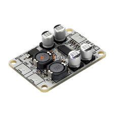 TPA3110 PBTL 30W Digital Mono Amplifier Module Board Power AMP DC 8-26V