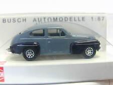 Busch 43909 Volvo 544 Limousine OVP (Z4723)