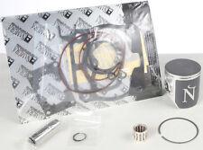 2005-2014 Yamaha YZ125 Namura Top End Rebuild Piston Kit Rings Gaskets Bearing B